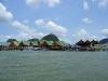 Thailand-2008